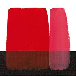 Maimeri Polycolor 263 Rosso sandalo 140 ml.