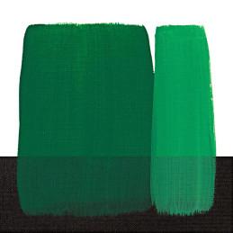 Maimeri Polycolor 305 Verde brillante scuro 140 ml.