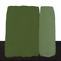 Maimeri Polycolor 336 Verde ossido di cromo 140 ml.