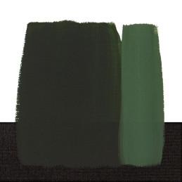 Maimeri Polycolor 358 Verde vescica 140 ml.