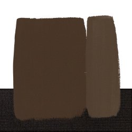 Maimeri Polycolor 493 Terra d'ombra naturale 140 ml.