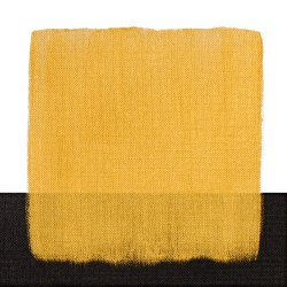Maimeri Polycolor 148 Oro ricco 20 ml
