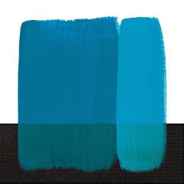 Maimeri Polycolor 366 Blu celeste 20 ml