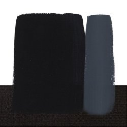 Maimeri Polycolor 388 Blu Marina 20 ml