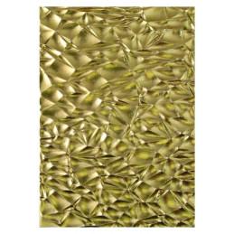 Sizzix 3-D Texture Fades 664171 Crepato