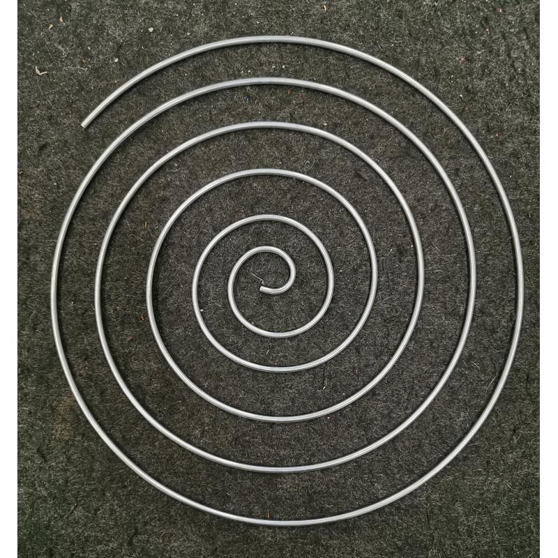 Girigogolo Cerchio Il Clielo 26cm