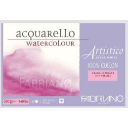 Blocco Fabriano Extra White...