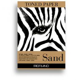 Blocco Schizzi Toned Paper...