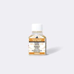 Diluente inodore 600 Maimeri