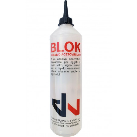 Bianco Supercoprente per muri e Cartongesso 400 ml.