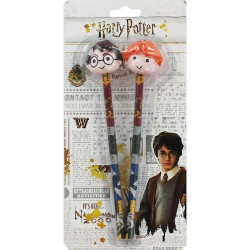 Set Matite 3D Harry Potter...