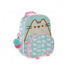 Zainetto mini Pusheen con...