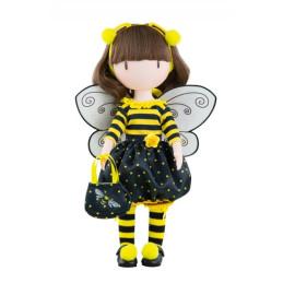 Bambola Gorjuss Bee Loved...