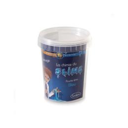 Ricarica Slime Blu...