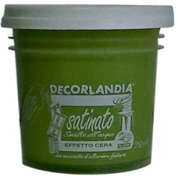921 PISTACCHIO 250 ML SMALTO
