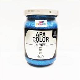 Apa Color Colori Acrilici...