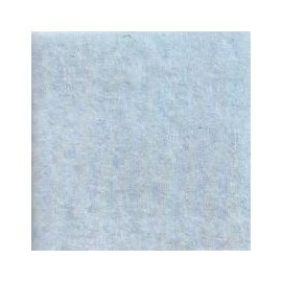 Feltro in fogli 3 mm 50x70cm - 5301 - 08 - Azzurro Pastello