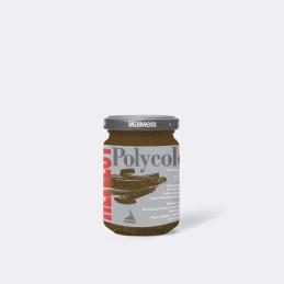 565 Oro Zecchino 140 ml...