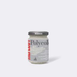 561 Bianco 140 ml Maimeri...