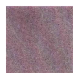 Feltro in fogli 3 mm 50x70cm - 5301 - 47 - Lilla pastello