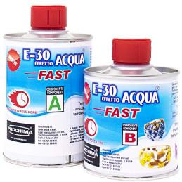 E-30 Effetto acqua A+B,...