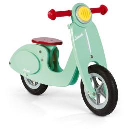 Janod Bicicletta Scooter...