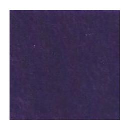 Feltro in fogli 3 mm 50x70cm - 5301 - 51 - Viola scuro