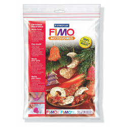 Stampo da colaggio FIMO...