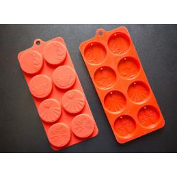 CRESIMA Stampo in silicone...