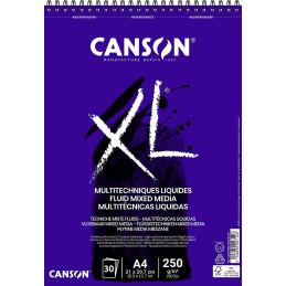 Blocco Disegno CANSON XL...