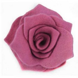Fustella Bigz Plus – Rose 3D 661984