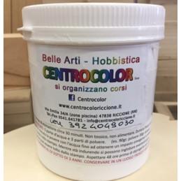 Polvere di Ceramica 1kg - Effetto Marmo