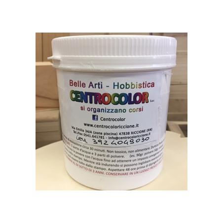 Polvere di Ceramica 1kg - bianchissima