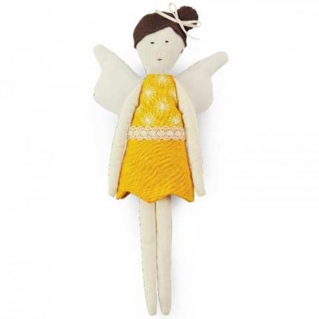 Sizzix Bigz Plus Die - Angel Softee 661293