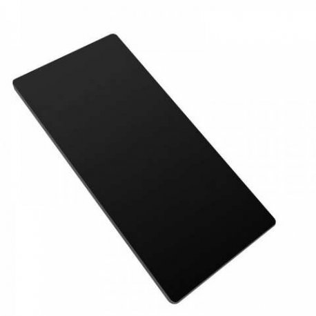 Sizzix Extended Crease Pad 656159