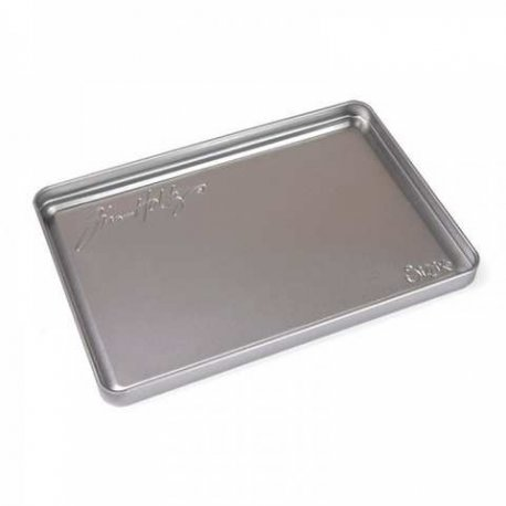 Sizzix Storage Accessory - Storage Tray for Movers & Shapers Magnetic Mini Dies 658659