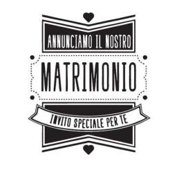 TIMBRO MATRIMONIO  002...