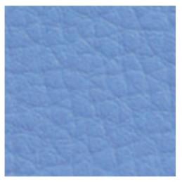 Tessuto Semilpelle - 50x70cm - Azzurro -064