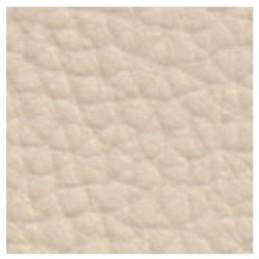 Tessuto Semilpelle - 50x70cm - Beige - 042