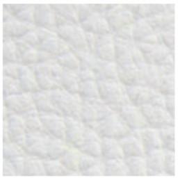 Tessuto Semilpelle - 50x70cm - Bianco - 101