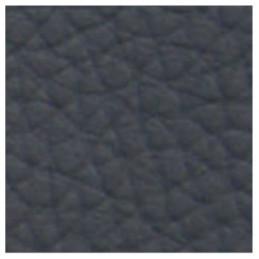 Tessuto Semilpelle - 50x70cm - Grigio - 620