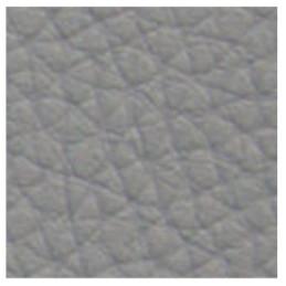 Tessuto Semilpelle - 50x70cm - Grigio chiaro - 744