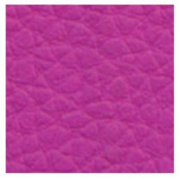 Tessuto Semilpelle - 50x70cm - Lilla fluo - 477