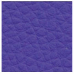 Tessuto Semilpelle - 50x70cm - More -418