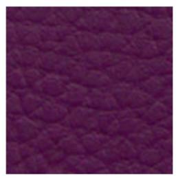 Tessuto Semilpelle - 50x70cm - Orchidea - 066