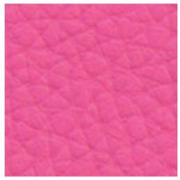 Tessuto Semilpelle - 50x70cm - Rosa - 063
