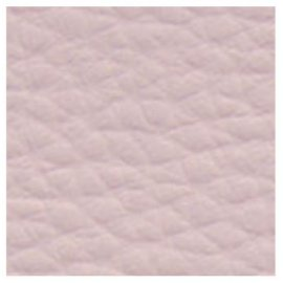 Tessuto Semilpelle - 50x70cm - Rosa baby - 033