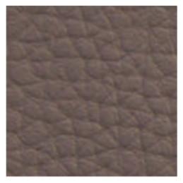 Tessuto Semilpelle - 50x70cm - Talpa - 713