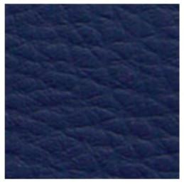 Tessuto Similpelle - 50x70cm - Blu Marina - 770