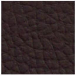 Tessuto Similpelle 50x70cm...